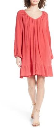 Women's Roxy Watch Tower Dress $54.50 thestylecure.com