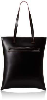 Lodis Audrey N/s Deirdre Shoulder Bag