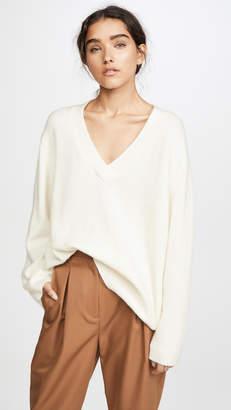 Demy Lee Fifi Sweater
