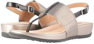 SoftWalk Daytona Women's Sandals