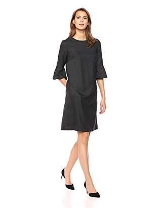 Pendleton Women's Maya Wool Dress