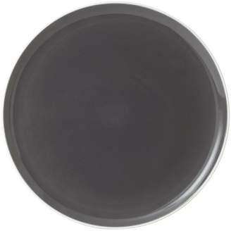 Gordon Ramsay Bread Street Round Platter