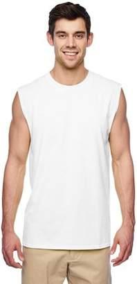 JERZEES Jerzees 29SR Adult Sleeveless Shooter T-Shirt