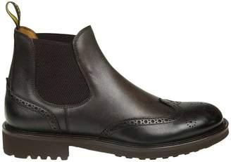 Doucal's Boots Boots Men