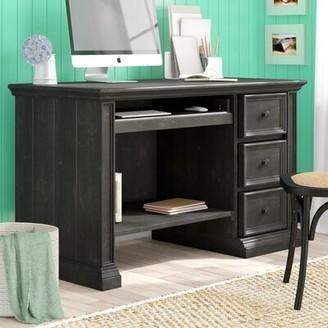 Beachcrest Home Marhill Computer Desk