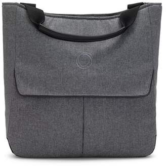 Bugaboo Bee Mammoth Bag