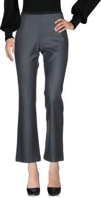 Amina Rubinacci Casual pants - Item 13173331RU