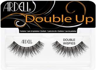 Ardell Double Up Wispie Lashes