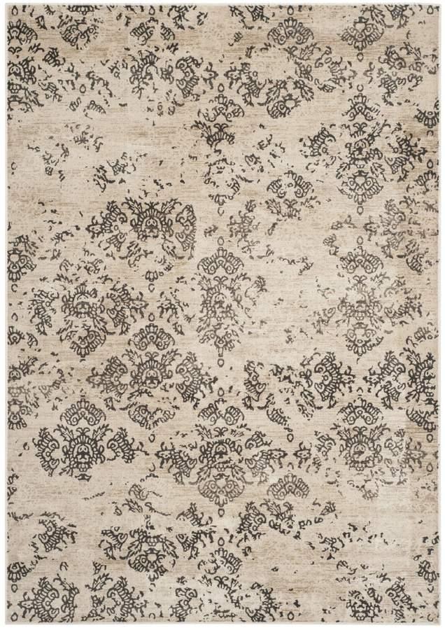 Teppich Minka