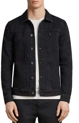 AllSaints Bajio Jacket