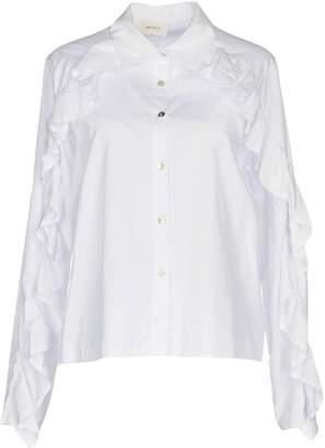 Vicolo Shirts