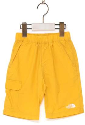 The North Face (ザ ノース フェイス) - THE NORTH FACE Class V Short