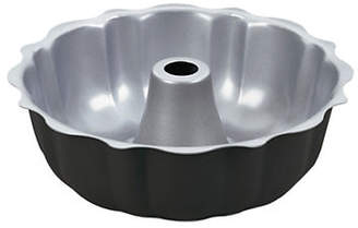 Cuisinart 9.5 Inch Fluted Cake Pan