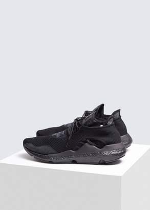 Y-3 Saikou Sneaker
