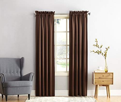 Curtains Ideas curtains in australia : Rod Pocket Curtains - ShopStyle Australia