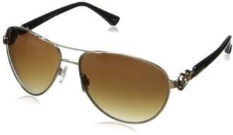 Rocawear R529 Aviator Sunglasses