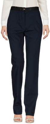 Angelos Frentzos Casual pants - Item 36956618AO