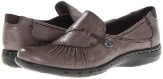 Rockport Cobb Hill Collection Cobb Hill Paulette Women's Slip-on Dress Shoes