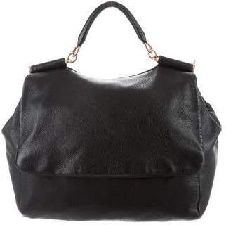 Dolce & Gabbana Soft Miss Sicily Bag