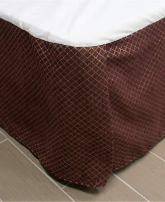 Austin Horn Classics Elizabeth Luxury Bedskirt Bedding
