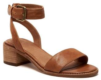Frye Cindy 2-Piece Sandal