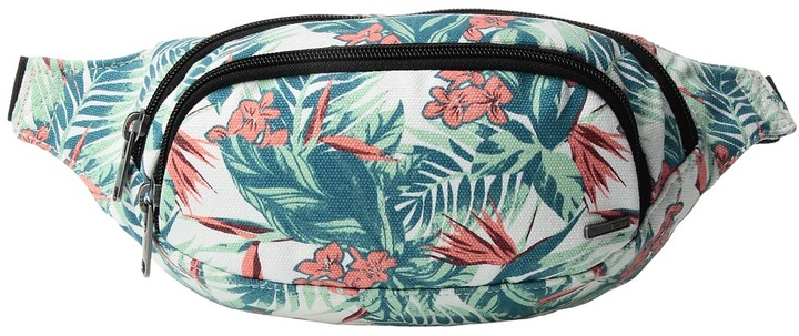 Roxy - Come Along Fanny Pack Bags