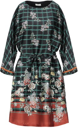 Kocca Short dresses - Item 34978627BM
