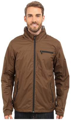 Prana Roaming Jacket Men's Coat