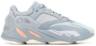 adidas x Yeezy Boost 700 Inertia sneakers