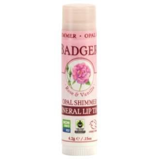 Badger Lip Tint - Opal Shimmer