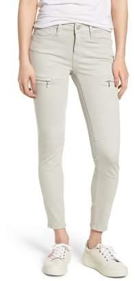 Mavi Jeans Karlina Skinny Cargo Pants