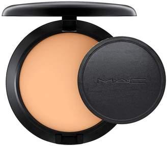 M·A·C Mac Pro Longwear Powder Pressed