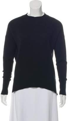 Theory Lightweight Cashmere Sweater