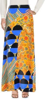 Dries Van Noten Long skirts - Item 35372677TO