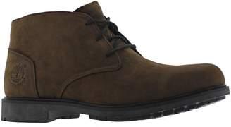 Timberland Men's Earthkeepers® Stormbuck Chukka Boots