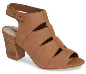 T Tahari TT-Punch Sandal