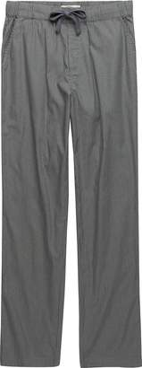 UGG Flynn Stripe Pant - Men's
