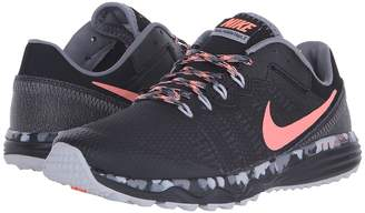 Nike Dual Fusion Trail 2 Women's Running Shoes