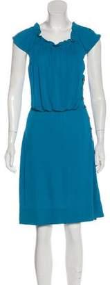 Marc by Marc Jacobs Sleeveless Mini Dress w/ Tags
