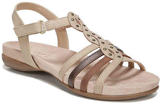 Naturalizer Acadia Sandal - Women's