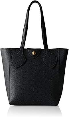 Anne Klein Georgia Medium Tote $33.27 thestylecure.com