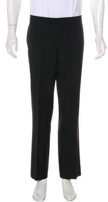 Kenzo Wool Dress Pants