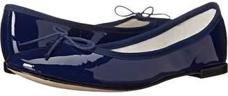 Repetto Cendrillon Women's Flat Shoes
