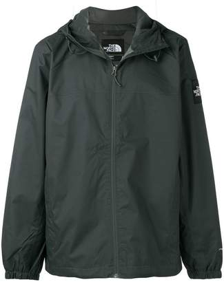 The North Face (ザ ノース フェイス) - The North Face hooded jacket