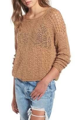 Billabong Sea Ya Soon Sweater