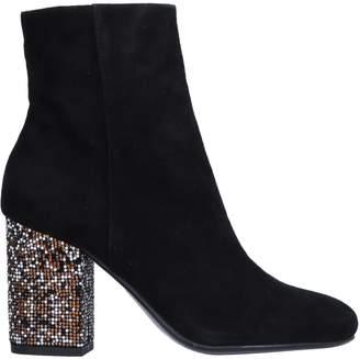 e40c3f2d285 Lola Cruz Women s Boots - ShopStyle