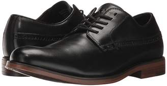 Dockers Albury Plain Toe Oxford Men's Shoes