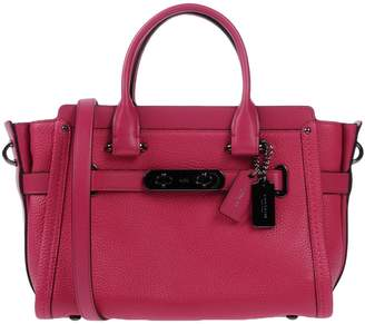Coach Handbags - Item 45348374TB