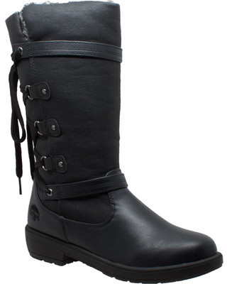 Women's totes Jessica Waterproof Snow Boot $41.95 thestylecure.com