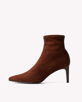 Rag & Bone Beha stretch boot